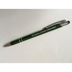 Kugelschreiber Stylus Touchpen